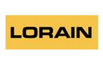 Lorain