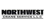 Northwest Crane Service L.L.C.