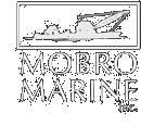 MOBRO Marine, Inc.