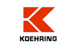 Koehring